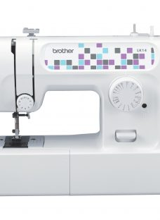 Brother LK14 Sewing Machine