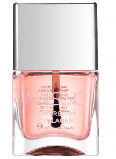 Nails Inc Powered By Collagen Top Coat