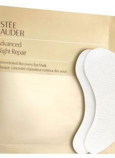 Estée Lauder Advanced Night Repair Concentrated Recovery Eye Masks