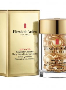 Elizabeth Arden Advanced Ceramide Capsules Daily Youth Restoring Serum (30)