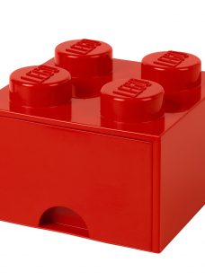 LEGO 4 Stud Storage Drawer