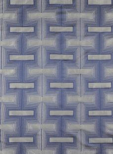 John Lewis Lawson Furnishing Fabric
