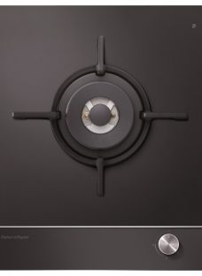 Fisher & Paykel CG451DNGGB1 Gas Hob