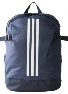 Adidas 3-Stripes Power Sports Backpack