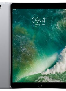 2017 Apple iPad Pro 10.5