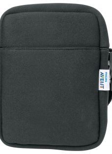 Philips Avent Baby Thermal Tote Bag