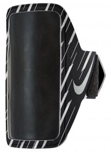 Nike 360 Flash Lean Armband