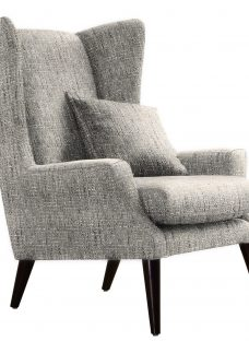 Parker Knoll Sophie Chair