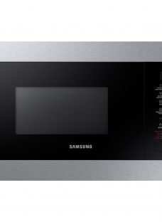 Samsung MS22M8074AT/EU Built-In Microwave