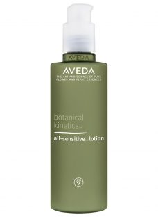 AVEDA Botanical Kinetics™ All-Sensitive Lotion