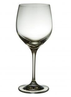House by John Lewis Drink White Wine Glasses