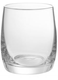 House by John Lewis Drink Tumblers