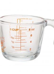 Ocuisine Measuring Jug