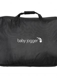 Baby Jogger Single Pushchair Carry Bag