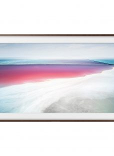 Customisable Frame Bezel for Samsung The Frame