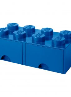 LEGO 8 Stud Storage Drawer