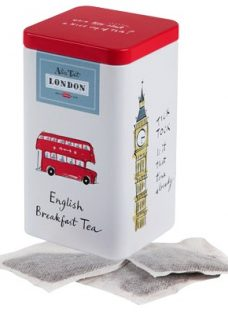 Alice Tait London English Breakfast Tea