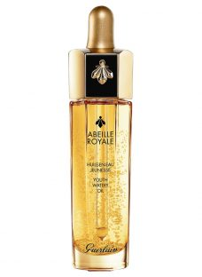 Guerlain Abeille Royale Lifting Oil