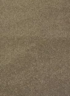 John Lewis Luna Synthetic Twist Carpet