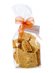 Ambassadors of London Honeycomb Crunch