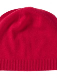 Pure Collection Cashmere Hat