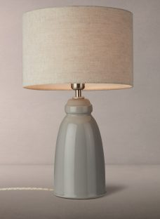 John Lewis Croft Collection Compton Table Lamp