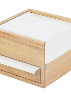 Umbra Mini Stowit Jewellery Storage Box