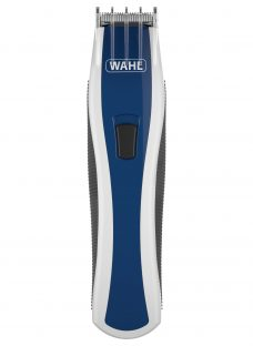 Wahl SPL Lithium Ion 4-in-1 Hair Trimmer
