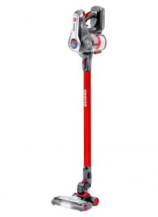 Hoover Discovery Cordless Stick Vacuum
