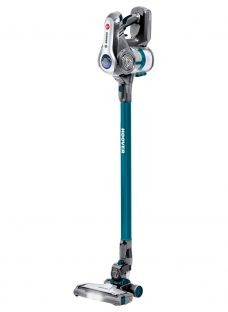 Hoover Discovery Pet Cordless Stick Vacuum Cleaner