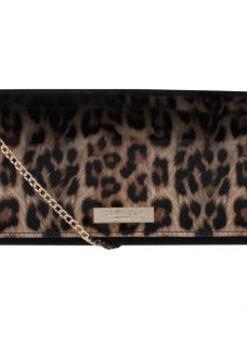 Carvela Alice Clutch Bag