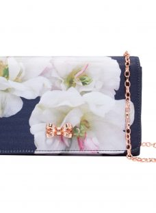 Ted Baker Dafodil Clutch Bag