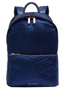 Ted Baker Fit to a T Akija Backpack