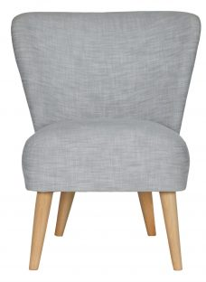 House by John Lewis Audrey Cocktail Chair