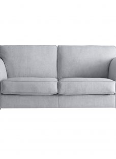 John Lewis Charlotte Grand 4 Seater Sofa
