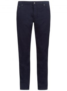 Hackett London Five-Pocket Twill Chinos