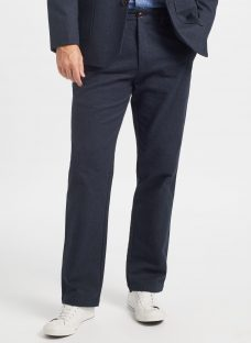 35868ad30f84 ... John Lewis Darcy Yarn Dyed Trousers