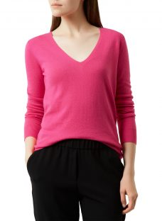 Fenn Wright Manson Bella Jumper