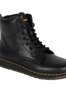 Dr Martens Malky Boots
