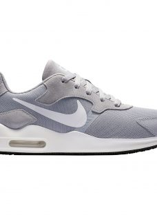 Nike Air Max Guile Men's Trainer