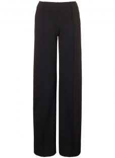 Winser London Emma Miracle Trousers