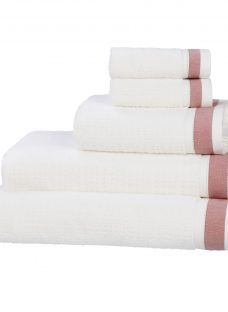 Croft Collection Ambleside Towels