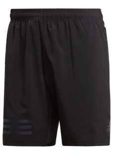 adidas 4KRFT Climacool Training Shorts