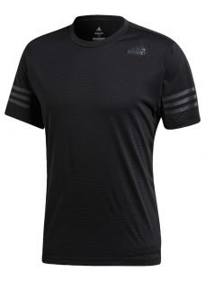 adidas FreeLift Climacool Short Sleeve Training T-Shirt