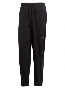 adidas Climacool Workout Training Joggers