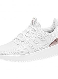 adidas Cloudfoam Ultimate Women's Trainers