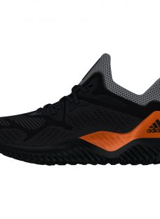 Adidas Alphabounce 2 Men's Running Shoes