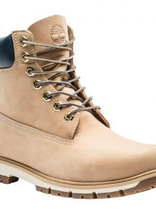 Timberland Radford 6-Inch Waterproof Boots