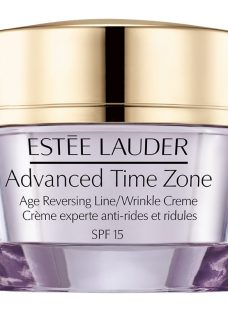 Estée Lauder Advance Time Zone Day Cream
