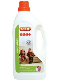 Vax AAA+ Standard Carpet Cleaner
